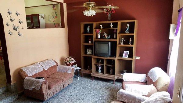 Picture on Casa de 5 cuartos y 4 baños por $ 80.000 en Cienfuegos, Cienfuegos
