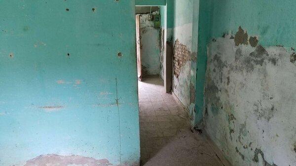 Casa de  2 cuartos y 1 baño por $ 6.500 en Cienfuegos/Cienfuegos/San Lázaro