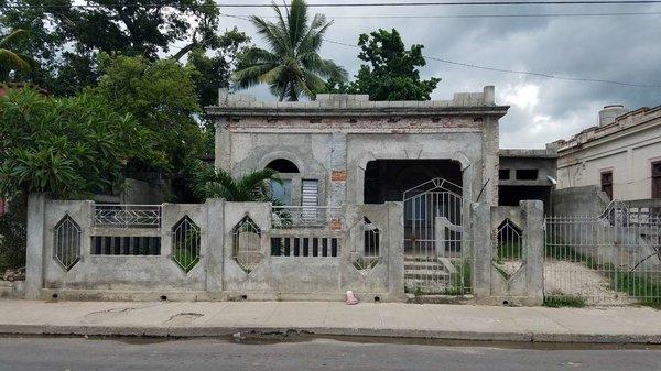Picture on Casa de 3 cuartos, 3 baños y 1 garaje por $ 25.000 en Cienfuegos, Cienfuegos