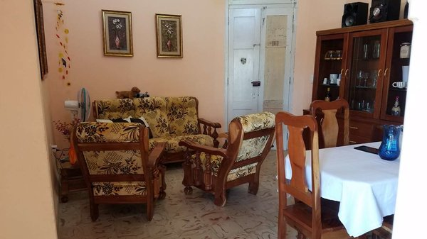Picture on Casa de 2 cuartos y 1 baño por $ 23.000 en Cienfuegos, Cienfuegos