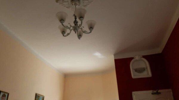 Picture on Casa de 5 cuartos y 5 baños por $ 75.000 en Cienfuegos, Cienfuegos