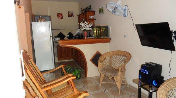 Picture on Casa de 4 cuartos y 4 baños por $ 55.000 en Cienfuegos, Cienfuegos