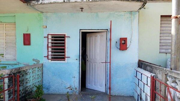 Casa de  3 cuartos y 1 baño por $ 10.500 en Cienfuegos, Cienfuegos