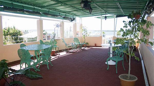 Apartamento de  4 cuartos y 5 baños por $ 120.000 en Cienfuegos/Cienfuegos/Punta Gorda