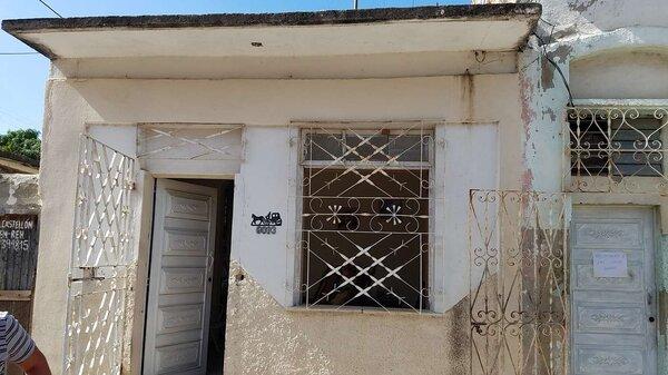 Picture on Apartamento de 2 cuartos y 1 baño por $ 15.000 en Cienfuegos, Cienfuegos