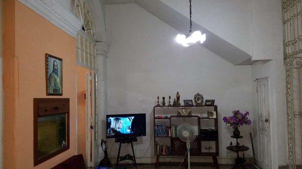 Casa de  5 cuartos y 5 baños por $ 210.000 en Cienfuegos, Cienfuegos