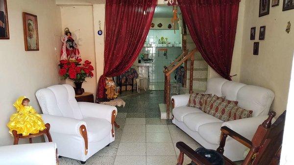 Picture on Casa de 3 cuartos y 3 baños por $ 32.000 en Cienfuegos, Cienfuegos