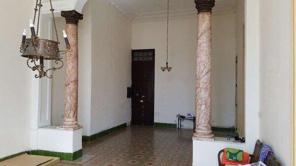 Casa de  3 cuartos y 1 baño por $ 35.000 en Cienfuegos, Cienfuegos