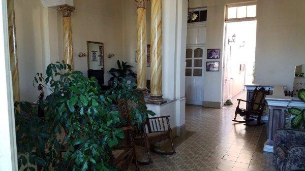 Picture on Casa de 4 cuartos y 4 baños por $ 170.000 en Cienfuegos, Cienfuegos
