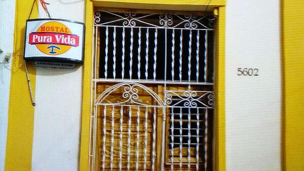 Casa de  4 cuartos y 4 baños por $ 90.000 en Cienfuegos, Cienfuegos