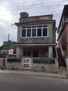 Picture on Casa de 5 cuartos, 4 baños y 1 garaje por $ 120.000 en La Habana del Este, La Habana