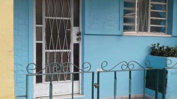 Casa de  1 cuarto y 1 baño por $ 12.000 en Arroyo Naranjo, La Habana
