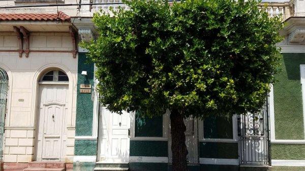 Casa de  4 cuartos y 3 baños por $ 150.000 en Cienfuegos/Cienfuegos/La Gloria