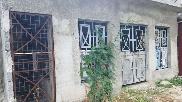 Picture on Casa de 2 cuartos por $ 26.000 en Cienfuegos, Cienfuegos