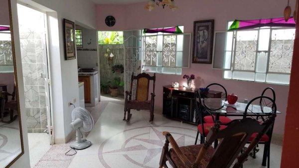 Picture on Casa de 3 cuartos y 2 baños por $ 120.000 en Cienfuegos, Cienfuegos