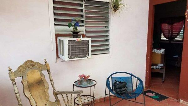 Picture on Casa de 2 cuartos por $ 16.000 en Cienfuegos, Cienfuegos