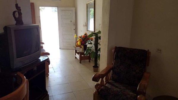 Picture on Casa de 4 cuartos y 4 baños por $ 40.000 en Cienfuegos, Cienfuegos