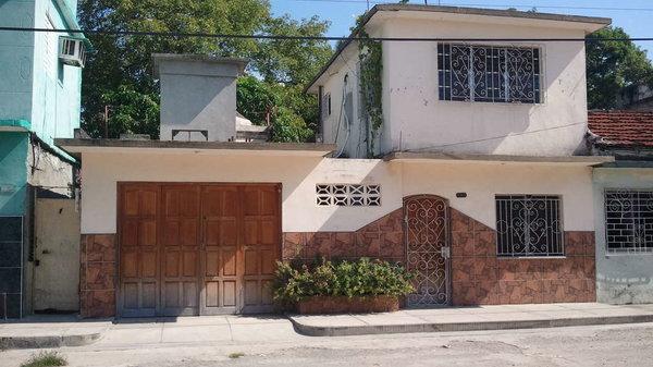 Picture on Casa de 1 cuarto, 2 baños y 1 garaje por $ 26.000 en Cienfuegos, Cienfuegos