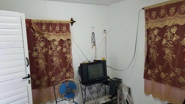 Picture on Casa de 1 cuarto y 1 baño por $ 10.000 en Cienfuegos, Cienfuegos