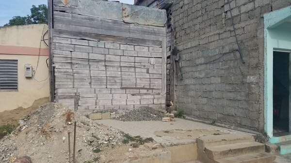 Casa de   por $ 7.000 en Cienfuegos, Cienfuegos
