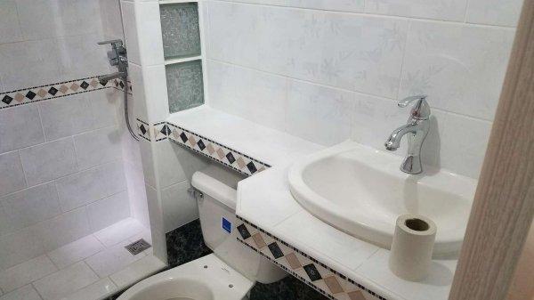 Casa de  3 cuartos y 4 baños por $ 45.000 en Cienfuegos, Cienfuegos