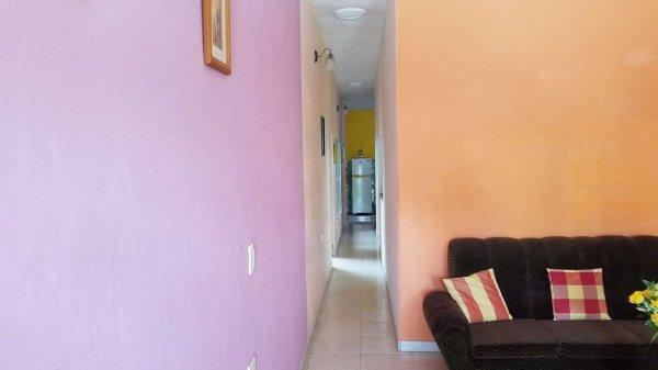 Picture on Casa de 2 cuartos y 2 baños por $ 65.000 en Cienfuegos, Cienfuegos
