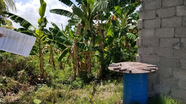 Terreno  de 400 metros cuadrados por $ 4.000 en Cienfuegos, Cienfuegos