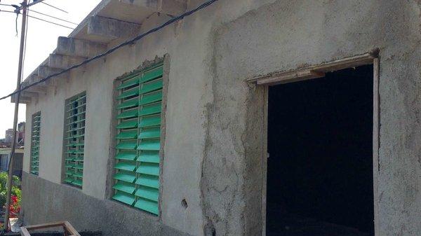 Casa de  3 cuartos y 1 baño por $ 9.000 en Cienfuegos/Cienfuegos/Tulipán