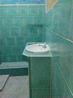 Apartamento de  1 cuarto y 1 baño por $ 14.500 en La Habana Vieja, La Habana