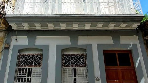 Casa de  7 cuartos y 8 baños por $ 380.000 en La Habana/La Habana Vieja