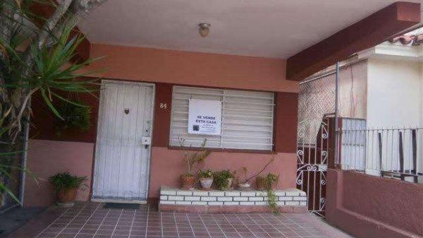 Picture on Apartamento de 4 cuartos y 3 baños por $ 90.000 en Diez de Octubre, La Habana