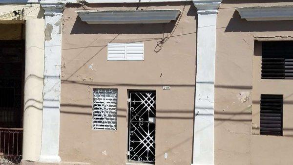 Picture on Casa de 4 cuartos y 3 baños por $ 60.000 en Cienfuegos, Cienfuegos