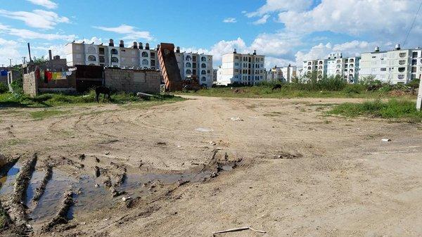 Picture on Terreno de 204 metros cuadrados por $ 10.000 en Cienfuegos, Cienfuegos