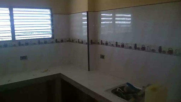 Apartamento de  2 cuartos y 2 baños por $ 23.000 en Caibarién, Villa Clara