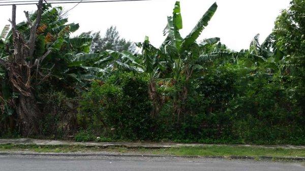 Terreno  0 por $ 60.000 en Cienfuegos, Cienfuegos