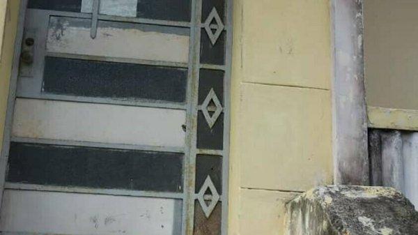 Apartamento de  2 cuartos, 1 baño y 1 garaje por $ 65.000 en Playa, La Habana
