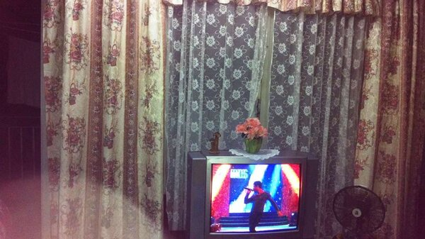 Picture on Apartamento de 3 cuartos y 1 baño por $ 30.000 en Playa, La Habana