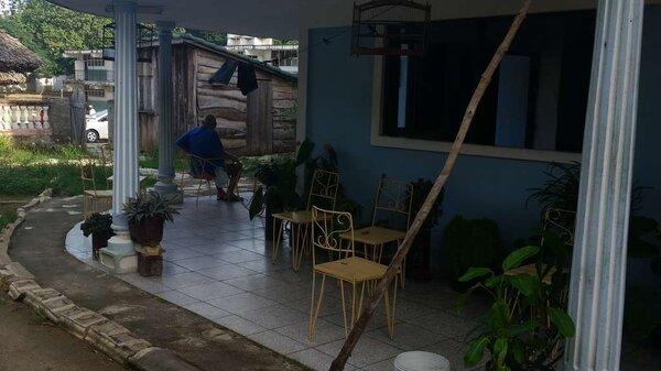 Picture on Casa de 3 cuartos y 3 baños por $ 50.000 en Cienfuegos, Cienfuegos