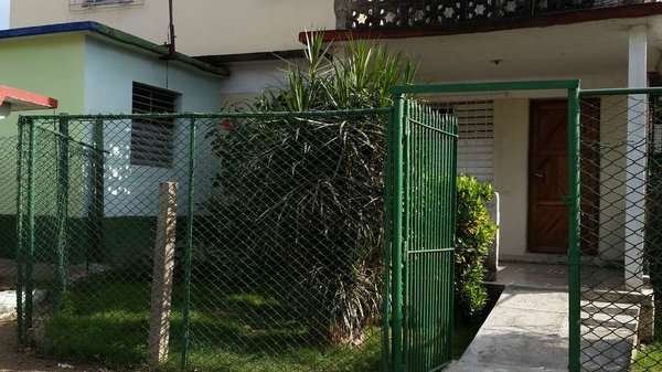 Casa de  2 cuartos y 1 baño por $ 18.000 en Cienfuegos, Cienfuegos