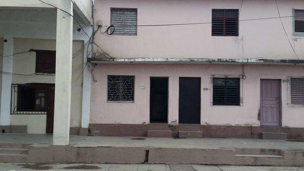 Casa de  2 cuartos y 2 baños por $ 20.000 en Cienfuegos, Cienfuegos