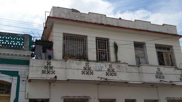 Casa de  3 cuartos y 2 baños por $ 25.000 en Cienfuegos, Cienfuegos