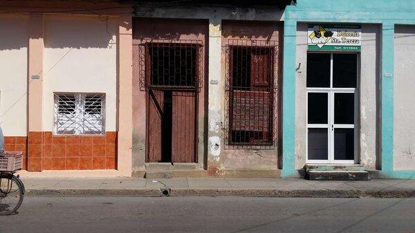 Picture on Casa de por $ 10.000 en Cienfuegos, Cienfuegos