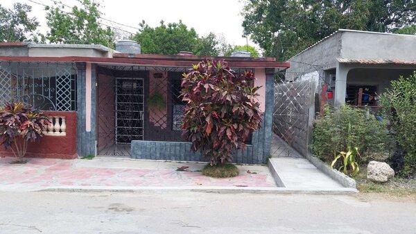 Picture on Casa de 3 cuartos y 1 baño por $ 18.000 en Cienfuegos, Cienfuegos