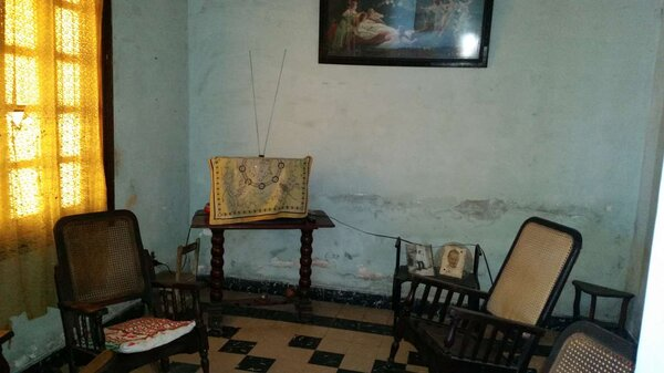 Picture on Casa de 4 cuartos y 2 baños por $ 75.000 en Cienfuegos, Cienfuegos