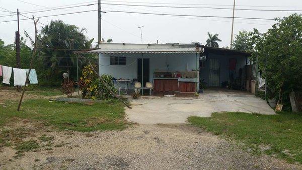 Picture on Casa de 4 cuartos y 3 baños por $ 35.000 en Cienfuegos, Cienfuegos