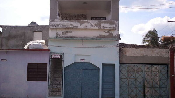Picture on Casa de 2 cuartos y 1 baño por $ 20.000 en Cienfuegos, Cienfuegos