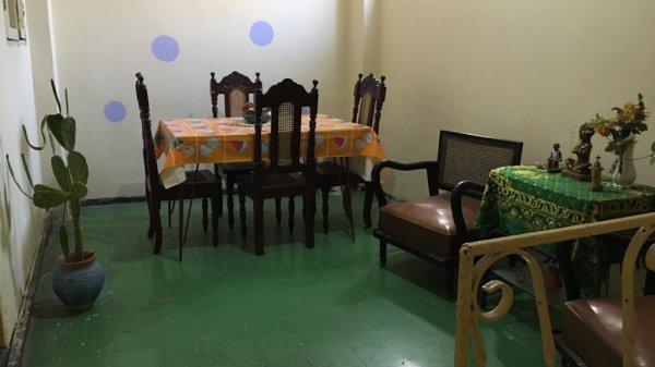 Casa de  4 cuartos y 2 baños por $ 90.000 en La Habana/Centro Habana