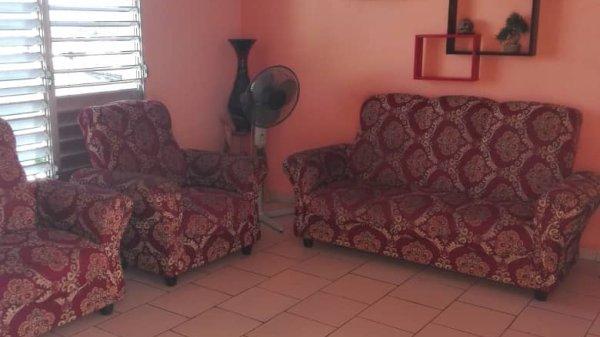 Picture on Apartamento de 3 cuartos por $ 32.000 en Cienfuegos, Cienfuegos