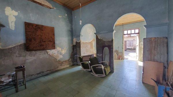 Picture on Casa de 4 cuartos y 1 baño por $ 40.000 en Cienfuegos, Cienfuegos