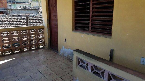 Picture on Casa de 4 cuartos y 2 baños por $ 35.000 en Cienfuegos, Cienfuegos